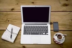 Cómo organizarse en el trabajo